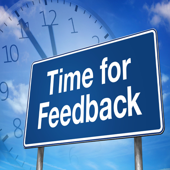 Feedback Worklife